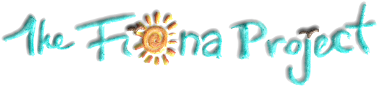 The Fiona Project logo