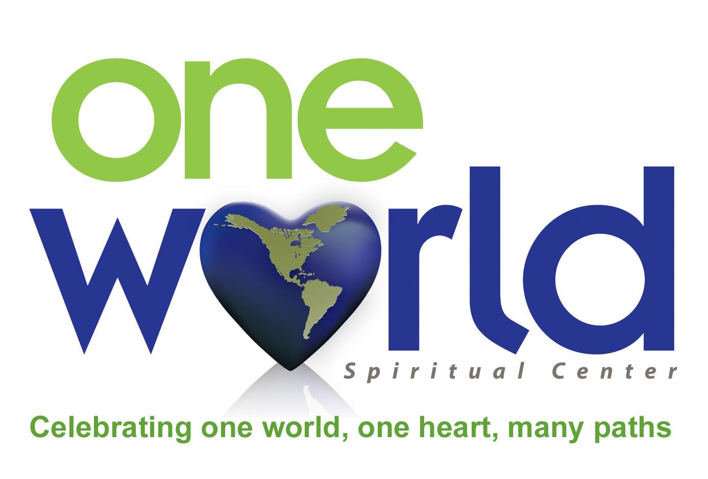 OneWorldOriginal_logo