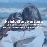 The Fiona Project Launches HelpforSurvivors.org