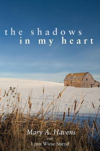 The Shadows in My Heart