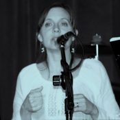 Leanne Allen ~ Adult Contemporary ~ Easy Listening