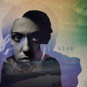 Stav G ~ Electro Indie-Rock