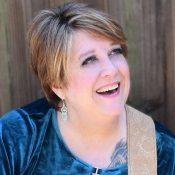 Deb Schrodt ~ Country-Pop Spiritual Music