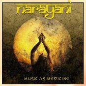 Narayani ~ Rock Kirtan