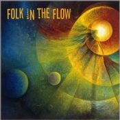 Folk in the Flow ~ Contemporary Folk Music