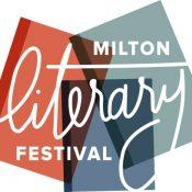 Milton Literary Festival ~ Prevention Partner