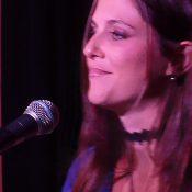 Asha Lightbearer ~ Feel Good Music for Positive Living