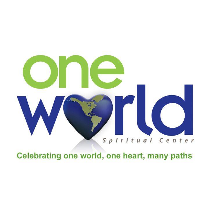 One World Spiritual Center ~ an interspiritual community